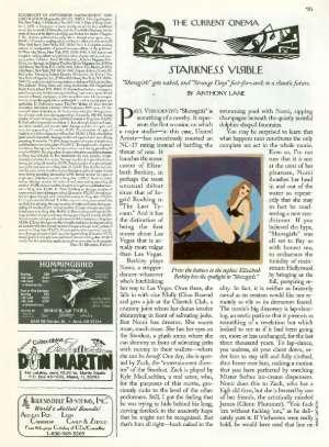 October 9, 1995 P. 95