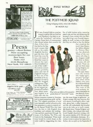 October 9, 1995 P. 98