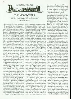 April 6, 1998 P. 94