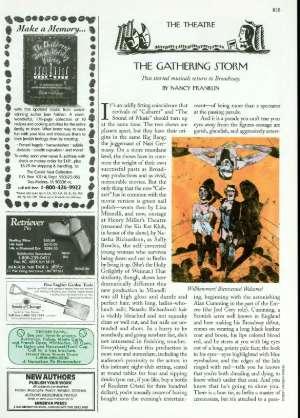April 6, 1998 P. 104