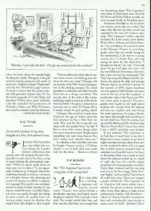 April 6, 1998 P. 42
