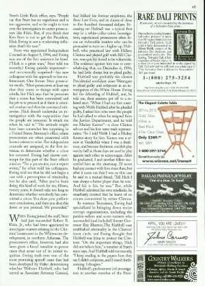 April 6, 1998 P. 44