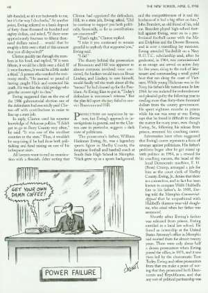 April 6, 1998 P. 49