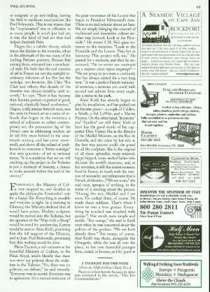April 6, 1998 P. 63