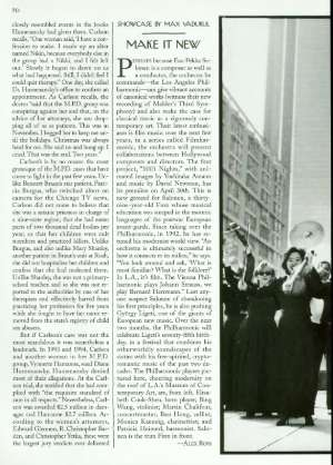 April 6, 1998 P. 70