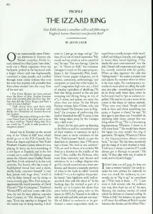 April 6, 1998 P. 81