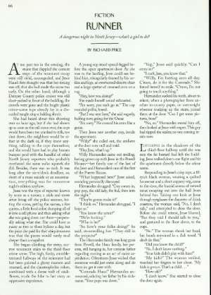 April 6, 1998 P. 86