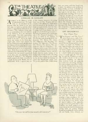 February 16, 1963 P. 114