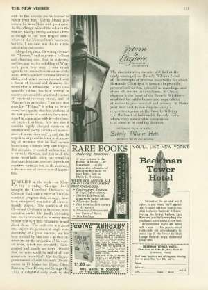 February 16, 1963 P. 150