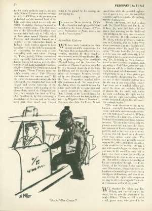 February 16, 1963 P. 25