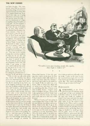 February 16, 1963 P. 27
