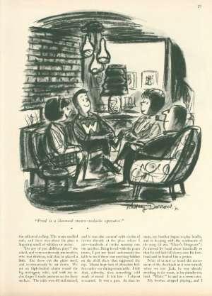 February 16, 1963 P. 28