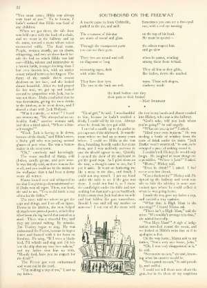 February 16, 1963 P. 32