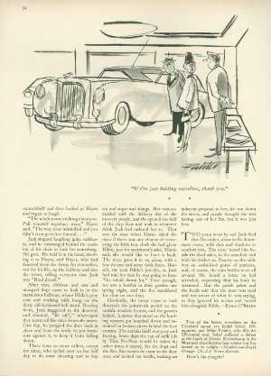 February 16, 1963 P. 35