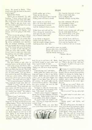 June 24, 1939 P. 21
