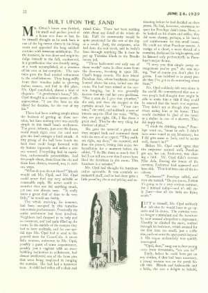 June 24, 1939 P. 22