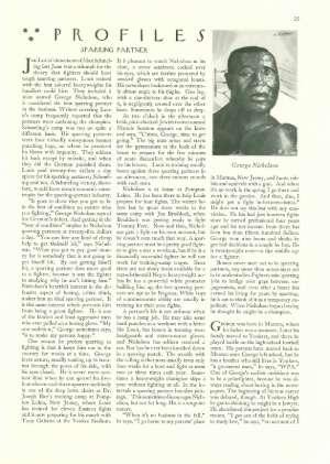 June 24, 1939 P. 25