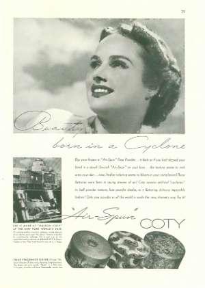 June 24, 1939 P. 28