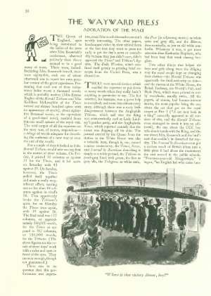 June 24, 1939 P. 30