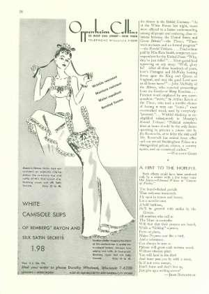 June 24, 1939 P. 38