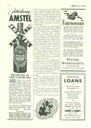 June 24, 1939 P. 43