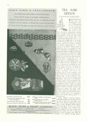 June 24, 1939 P. 44
