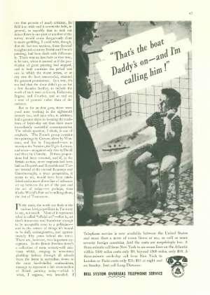 June 24, 1939 P. 46