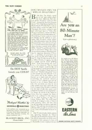 June 24, 1939 P. 53