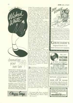 June 24, 1939 P. 63