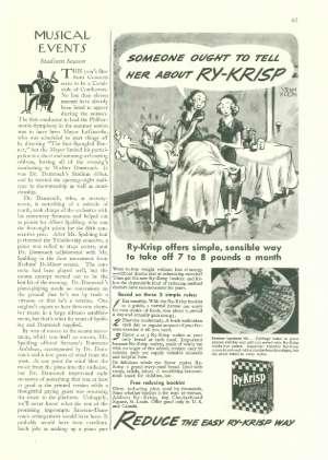 June 24, 1939 P. 67