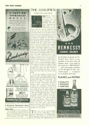 June 24, 1939 P. 71