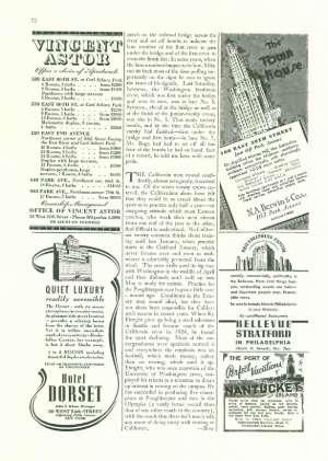 June 24, 1939 P. 73