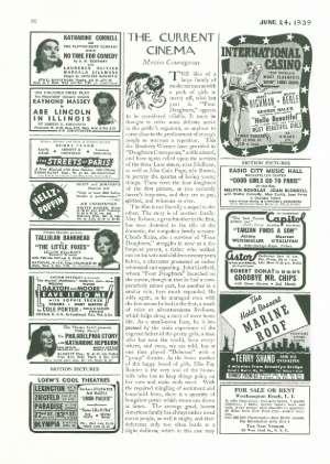 June 24, 1939 P. 81