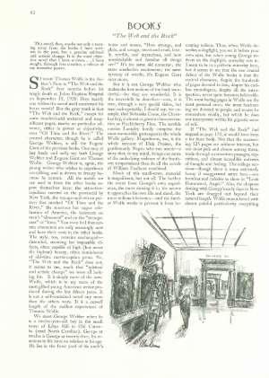 June 24, 1939 P. 82
