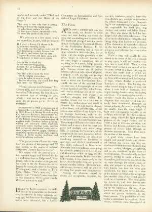 August 13, 1955 P. 17