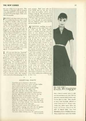August 13, 1955 P. 63