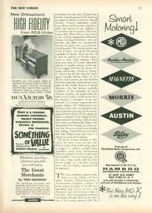 August 13, 1955 P. 72