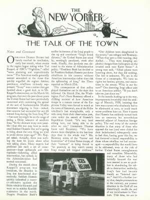 April 15, 1991 P. 29