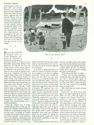 April 15, 1991 P. 31