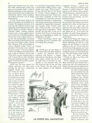 April 15, 1991 P. 32
