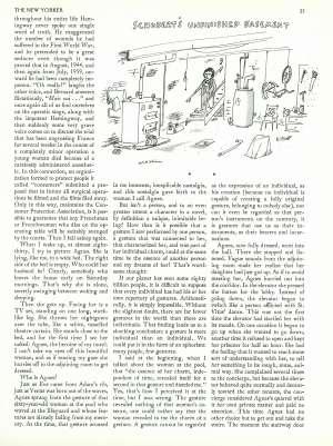 April 15, 1991 P. 34