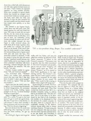 April 15, 1991 P. 36