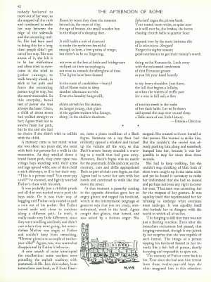 April 15, 1991 P. 42