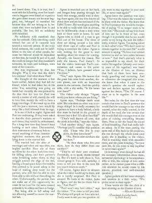 April 15, 1991 P. 55