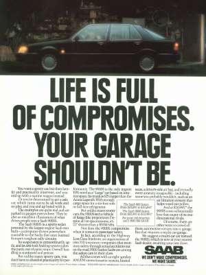 April 15, 1991 P. 78