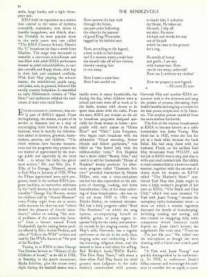April 15, 1991 P. 84