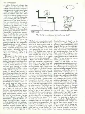 April 15, 1991 P. 94