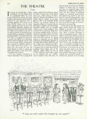 February 13, 1984 P. 119
