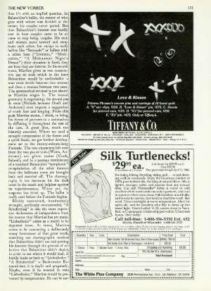 February 13, 1984 P. 120