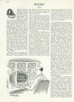 February 13, 1984 P. 126